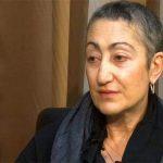 Rus Ortadoğu uzmanı: Türkiye ve İran komşudur, ama…