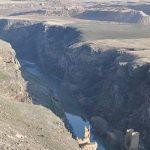 Ermeni basını: PKK'lılar Ermenistan'a kaçıyor
