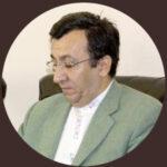 Abdullah Uluyurt: Balkan insanının örneği ve özeti Ankara'dadır