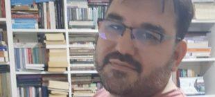 Kıbrıs'taki koşullar federal çözüme uygun mu?