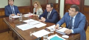 Türkiye-Başkurdistan Cumhuriyeti ticari ilişkileri