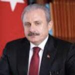 Şentoptan Rus turizm turcularına  5 milyar ruble