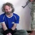 Suriye'de yeni terör örgütü ve kaçırılan gazeteciler diplomasisi!