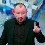 Rus gazeteci: Erdoğan Trump-Putin görüşmesine başarılar diledi!
