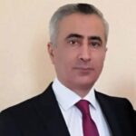 Fuad Gahramanli: Rusiyadakı mitinqlər nəyi göstərdi?