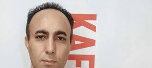 Celal RUSHEN: Reisi ile İran dışpolitikasında değişim olur mu
