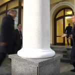 Peskov: Erdoğan'ı ne kadar görüyorsam eşimi de o kadar görüyorum
