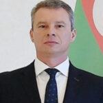 Vladislav Kanevski: Krım Ukraynadır!
