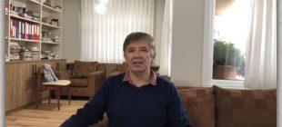 İrfan Kaya Ülger: İranda nükleer fizikçiyi kim öldürdü