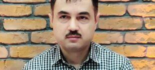 Şahin Cəfərli: İran-Azərbaycan münasibətlərində böhran