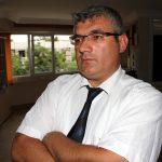 Türkiye'nin İran ile ciddi bir politika oluşturması zamanı gelmiştir