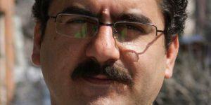 İRAN'DA DEĞİŞİM ve YENİDEN DEVRİM TARTIŞMALARI