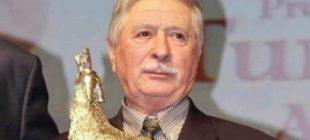 Balkan Ortodoks Türklerinin başbuğu Gagauz  Stefan Topal ve Süleyman Demirel!
