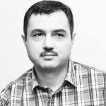 Shahin Caferli: Rusiya – Türkiyə: geosiyasi savaş, yoxsa rəqabətli tərəfdaşlıq?