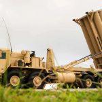 ABD-Suudi Arabistan-Fas-Mısır Silah satış anlaşmaları