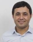 """Revan Şirvani: Demokratiya və insan haqqları """"carcısı"""" qərbin yanaşması illərdir dəyişmir"""