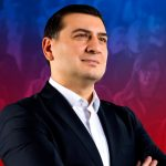 Azer Gasimli: İmzalanan saziş barəsində
