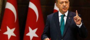 """Ukraynalı uzman: """"Erdoğan her koşullarda mücadele edebilecek bir lider"""""""