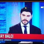 YPG-SURİYE İŞBİRLİĞİNİN ARACISI İRAN