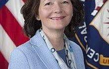 C.I.A. başkanı Gina Cheri Haspel Türkiye'yi biliyor mu?