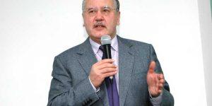 Anatoly Grisenko : Ukrayna Rusya Anlaşmaya vardı
