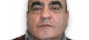 İşhan Miroyev Türkiye'ye karşı önyargılı mı?