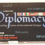 Türkiye'nin Jeopolitik Konumu ve Bilişim Diplomasisinin Önemi