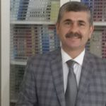 İsmail AKGÜN: ŞEKİLCİLİK, BASKILAR VE 28 ŞUBAT'TAN DERS ALMAK