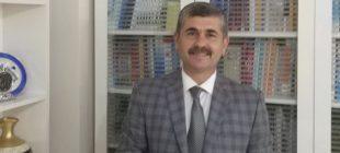 İsmail Akgün: ÇALIŞMA HAYATINDA USTA-ÇIRAK İLİŞKİS