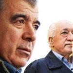 Sonik patlama -Enver Altaylı -Mehmet Eymür -Kaşif Kozinoğlu ekseninde istihbarat savaşları!