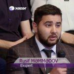 Rusiya Paşinyanın hakimiyyətdən uzaqlaşmasında maraqlıdırmı?