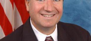 ABD Dış ilişkiler Komitesi başkanı Ed Royce'un Ermeni soykırımı sevdası