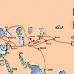 Çin sermayesi Türkiye'nin politikalarını nasıl etkiliyor?