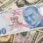 Türk lirası egemenlik sembolüdür başka para biçimine geçmek ihanettir!