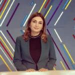 Züriyə Garayeva: Avropanın 72 siyasi xadimi Mixail Saakaşvili üçün bəyanat imzaladı