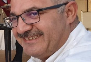 Mehmet Yüce: Qarabağı türk dünyasının təhsil vadisinə çevirməliyik