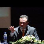 Değişen Dünya Düzeni: Türkiye ve Japonya'nın Perspektifleri