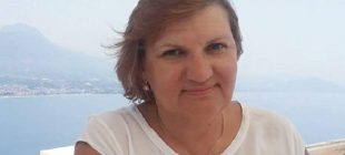 Rusya'da ucak kazasında yolculardan birinin kızının Türkiye'de yaşadığı ortaya çıktı