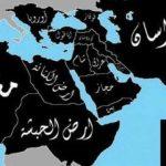 IŞİD Yemen, Sina Yarımadası, Kuzey Kafkaslar ve Doğu Asya'ya yerleşiyor!