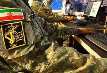 İran Siber Timi  Rus uçağını Türklere mi düşürttü?