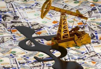 Petrol fiyatları dolar artışı ve Cemal Kaşıkçı!