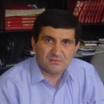 Atif İSLAM OĞLI İSLAMZADE: AZERBAYCANI'I TÜRKİYE'DEN AYIRMAK İÇİN TAKVİMİ DE DEĞİŞİYORLAR!