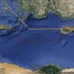 ABD, Yunanistan, Güney Kıbrıs Rum Yönetimi ve İsrail'in Akdeniz planı