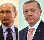 Astana sonuç bildirgesine göre Türkiye PYD'yi muhatap alacak mı?