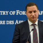 Ermenistan: Erdoğan'ı kutlamayacağız