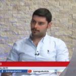 Türkiye'nin Güvenliği Ve Güvenliğin Bütünselliği