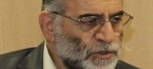 Mohsen Fakhrizadehi kim öldürdü