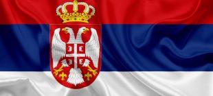 Сербия завершила подготовки к Турецкому потоку