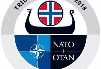 TRIDENT JUNCTURE18 Nato tatbikatı