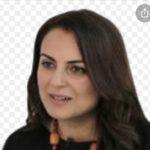 Mina Ureybi: Avrupa  Rusya arasında Biden